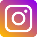 Instagram Icon MILK